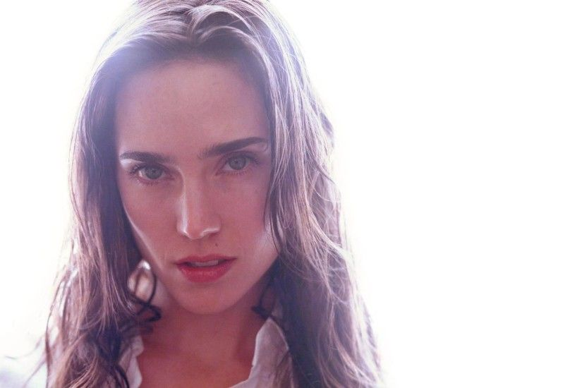 2016-10-25 - free computer wallpaper for jennifer connelly - #46959