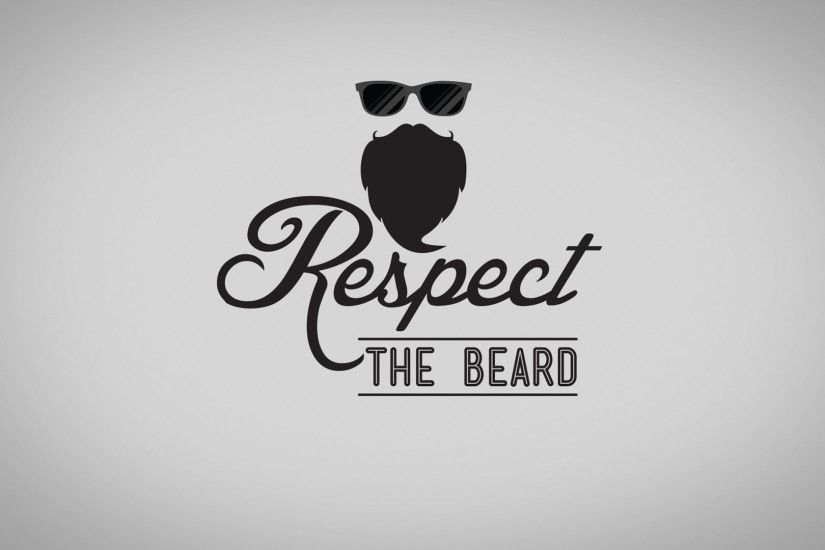 Respect Simplicity Real Life Church Source · on Twitter beard bearded  wallpaper iphone6 ...