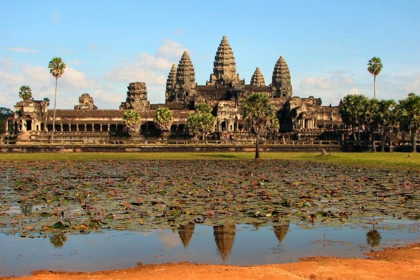 angkor wat hd wallpaper download desktop wallpapers background images mac  desktop wallpapers free 4k hd smart phone 1920×1304 Wallpaper HD