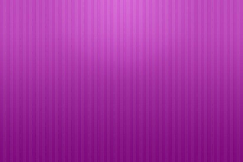 most popular plain background 2560x1600