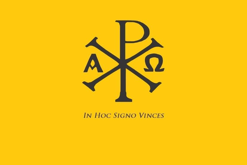 In hoc Signo Vinces.jpg, ...