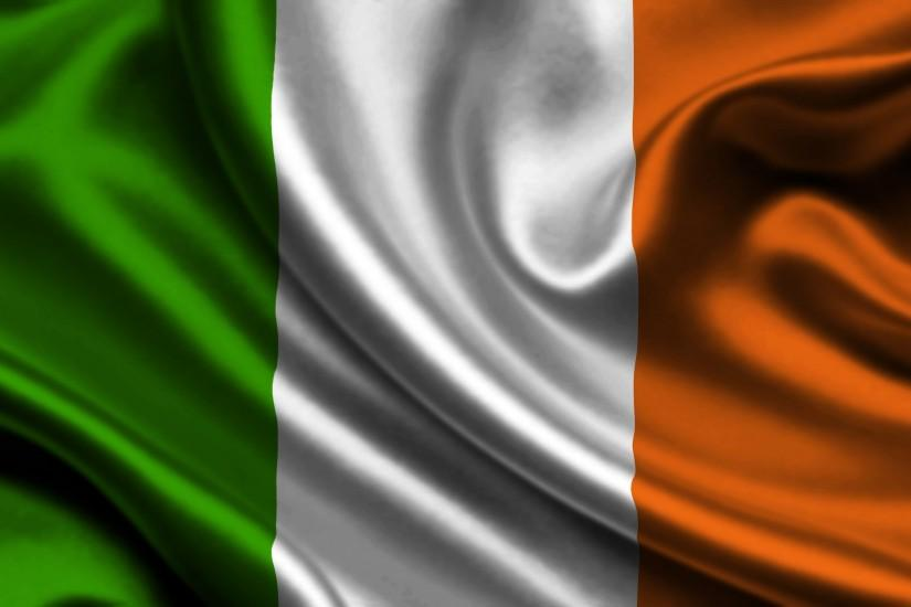 irish flag wallpaper-jFOL