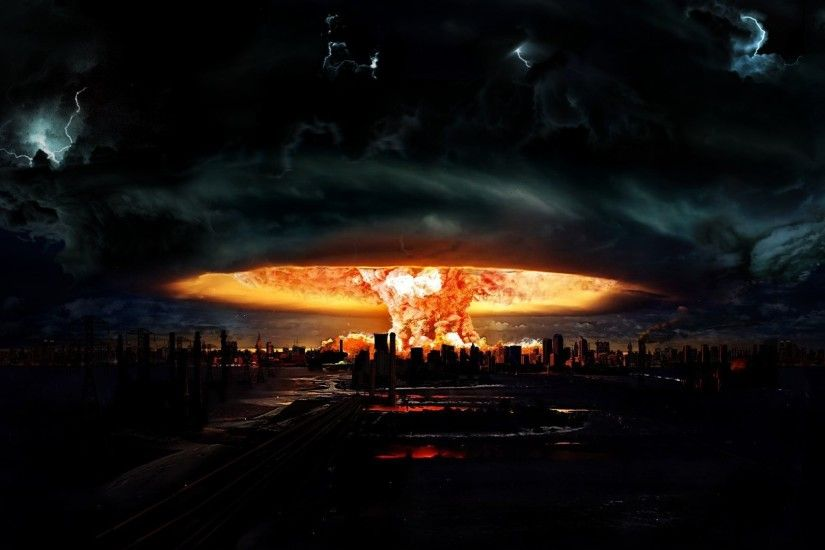 Explore Nuclear Bomb, Free Hd Wallpapers, and more!