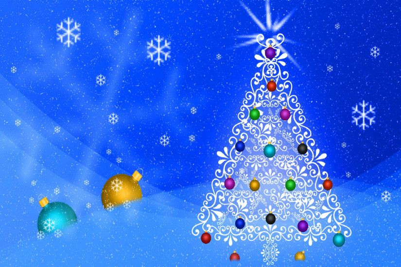 christmas background images christmas desktop wallpaper christmas tree  wallpaper free christmas wallpaper backgrounds merry christmas wallpaper  2017-11-06