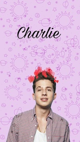 request charlie charlie puth charlie puth lockscreens charlie puth  lockscreen charlie puth wallpaper evakstrongpower.tumblr