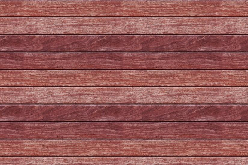 recettes seamless wood plank texture