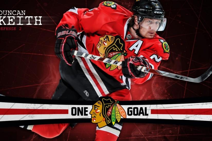 Images Chicago Wallpapers Blackhawks.
