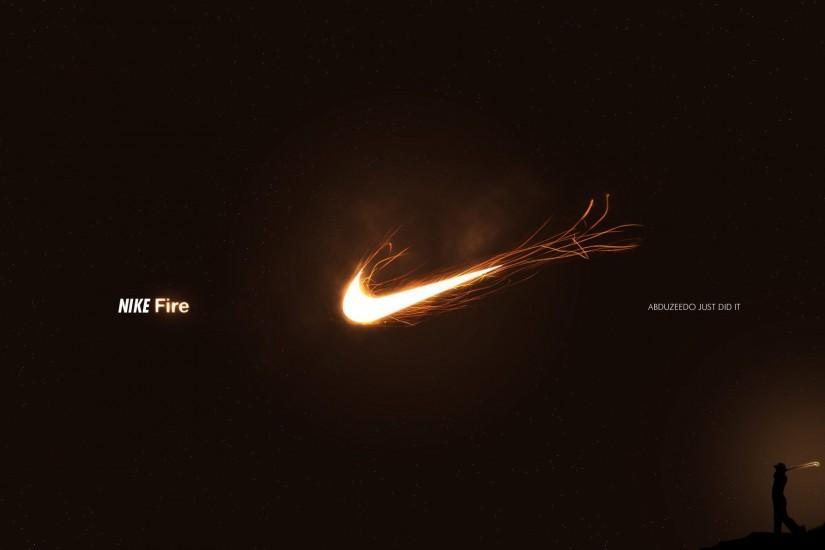 popular nike wallpaper 1920x1200 free download