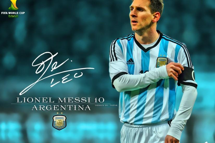 best messi wallpaper 2048x1606 smartphone