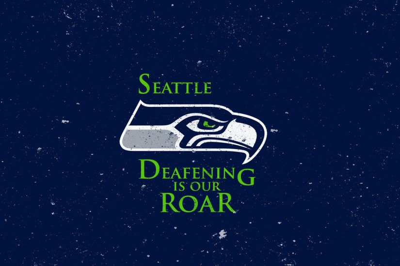 Seattle Seahawks Wallpaper 55978