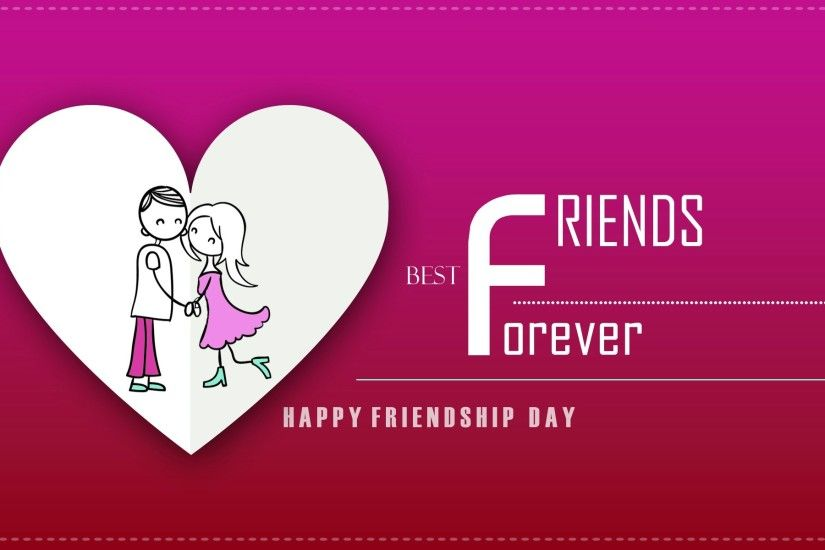 Best Friends Forever Backgrounds