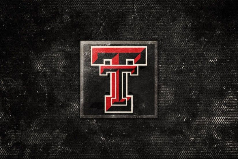Backgrounds For Texas Tech Backgrounds | www.8backgrounds.com