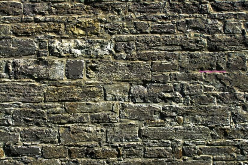widescreen stone wallpaper 2048x1536
