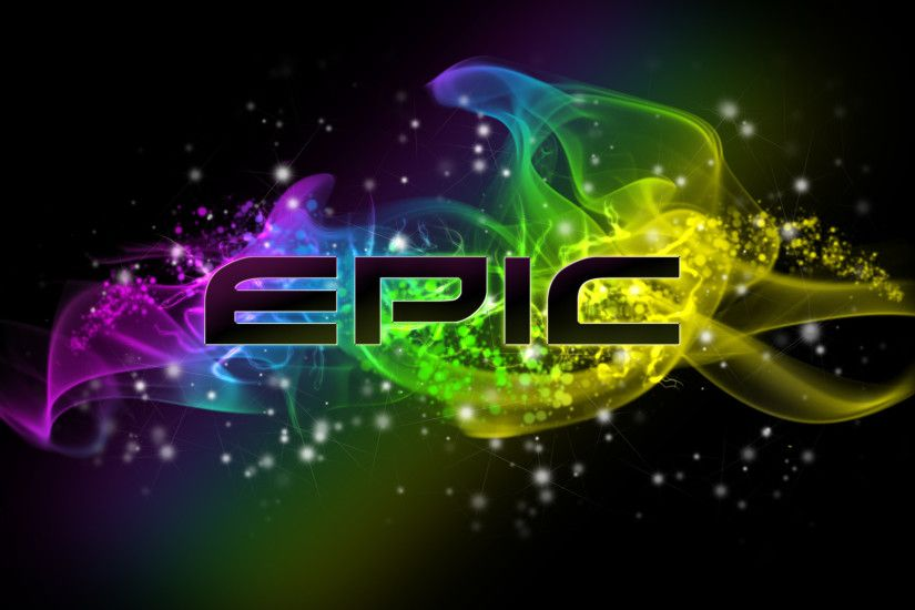 Epic Abstract wallpaper 213846