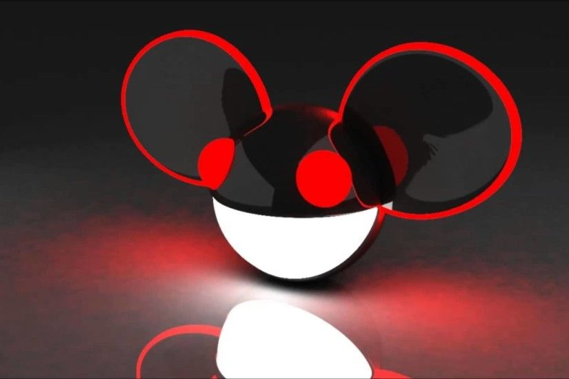 ... Deadmau5 Full HD Wallpaper and Background | 1920x1080 | ID:218841 ...
