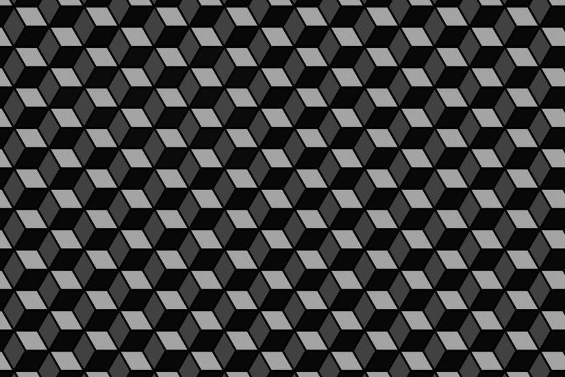 Optical Illusions Wallpaper Iphone · Optical Illusions Wallpaper .