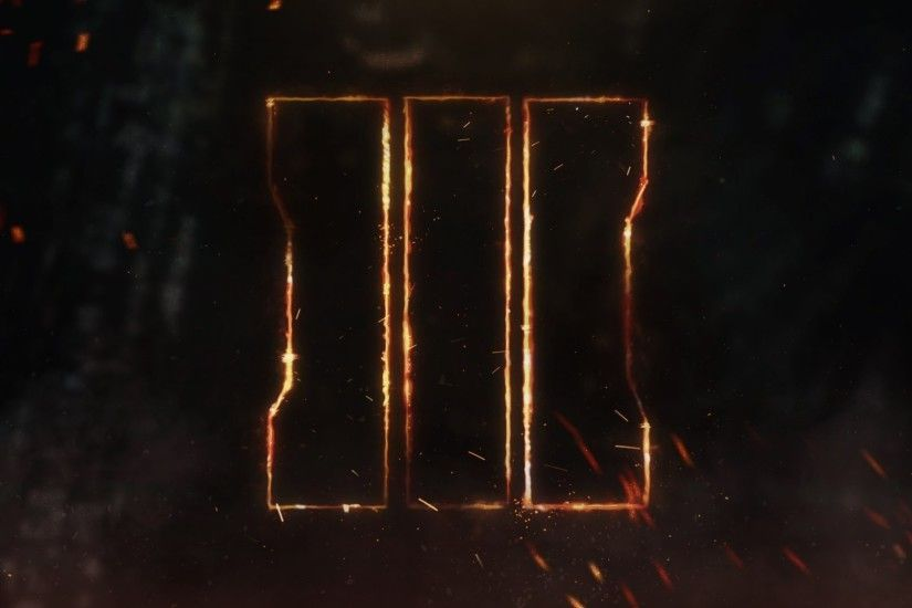 ... Call of Duty: Black Ops III Wallpaper ...