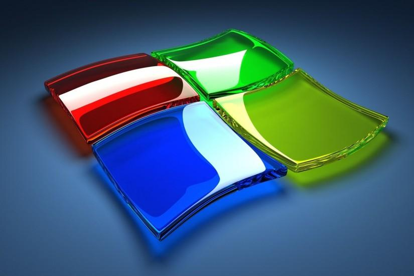 Microsoft Wallpapers and Backgrounds - w8themes