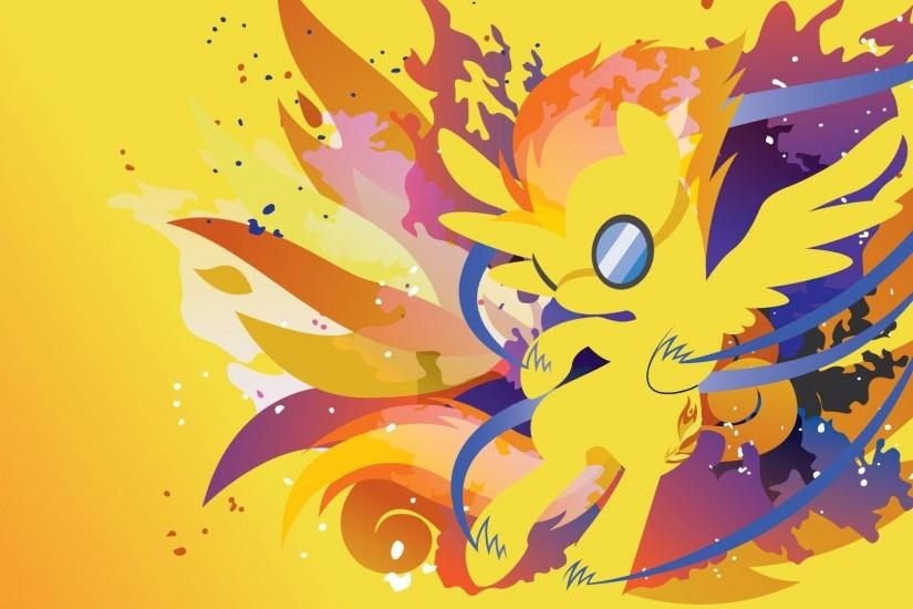 Images mlp spitfire backgrounds wallpapers HD.