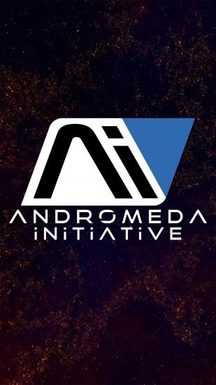 free download mass effect andromeda wallpaper 1080x1920 download