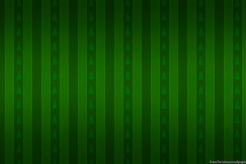 download free green christmas background 1920x1200 for mac