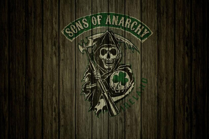 vertical sons of anarchy wallpaper 1920x1080 screen