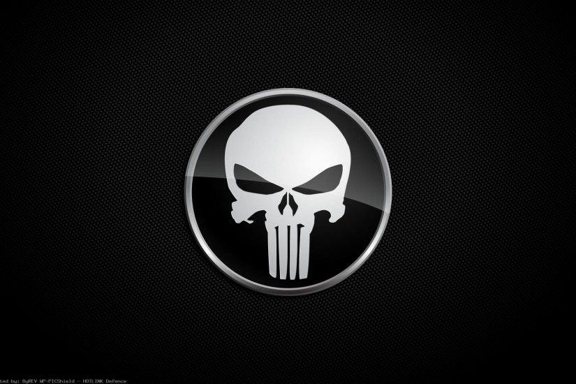 Punisher-Wallpaper-1080p-wallpaper-wp3809598