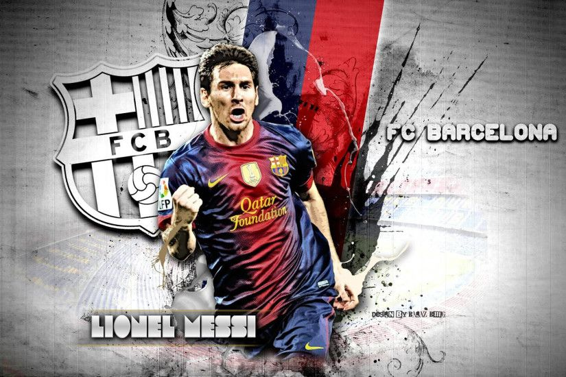CAMP NOU STADIUM | LIO MESSI ...