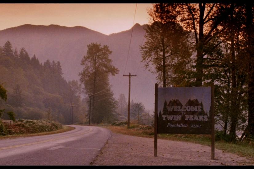 Image result for twin peaks wallpaper