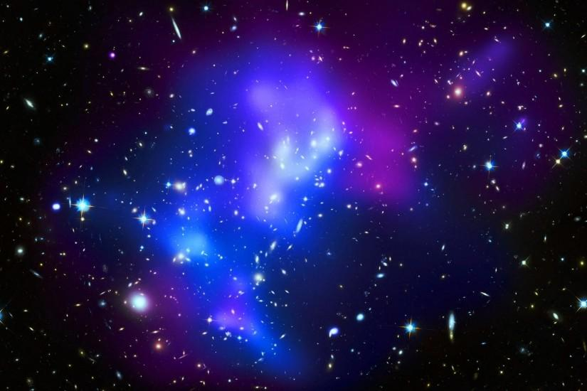 Purple Galaxy Wallpaper 1 Download Free Amazing High Resolution