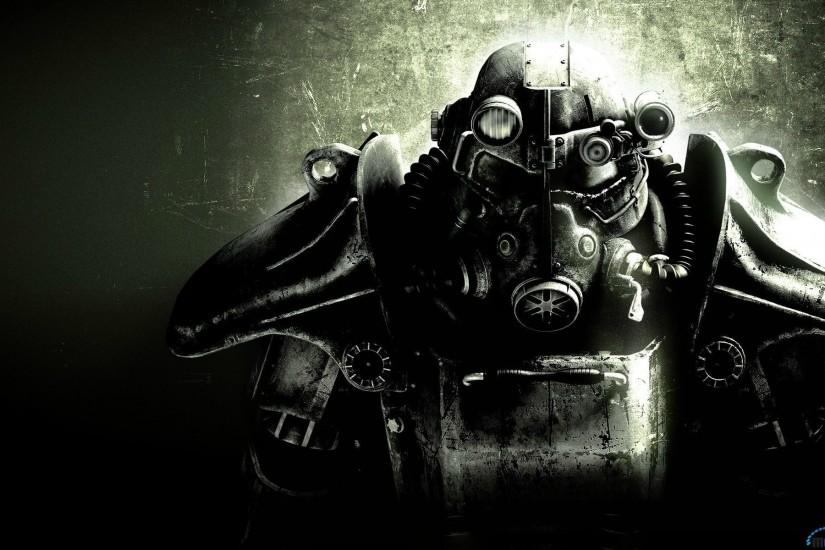 fallout backgrounds 1920x1200 hd