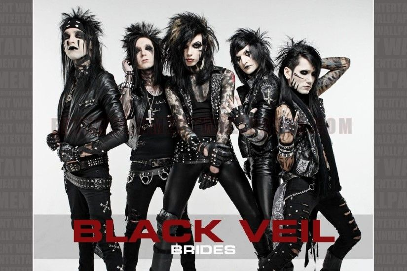 4. black-veil-brides-wallpaper4-600x338