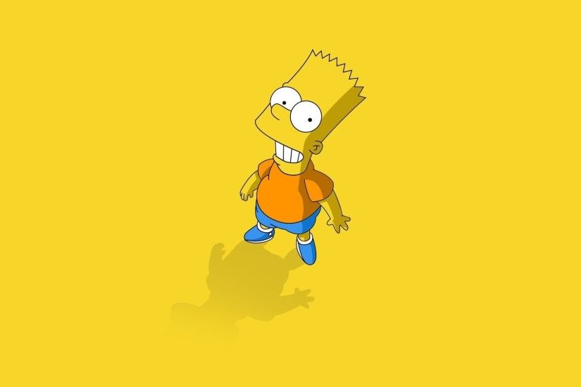 Homer Simpson Wallpaper (39) - WujinSHike.com ...
