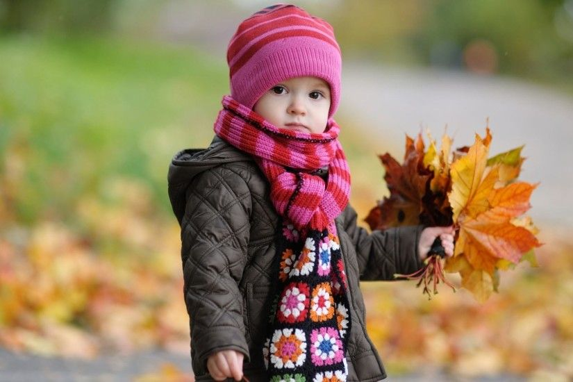 Wallpapers Backgrounds - Wallpapers Couple List Beautiful Cute Baby
