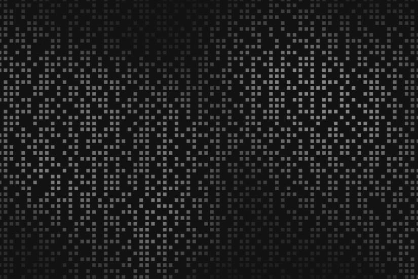 1920x1080 Wallpaper gray, black, texture, surface, point