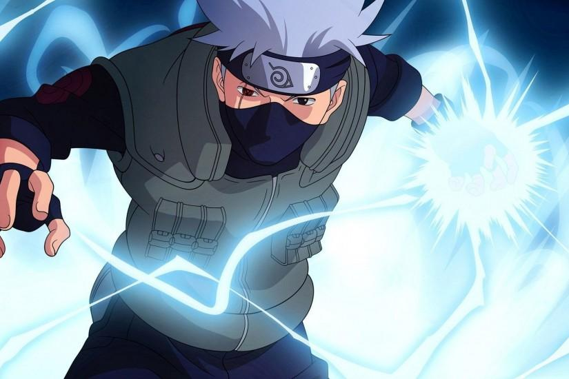 kakashi wallpaper 1920x1080 for windows 10