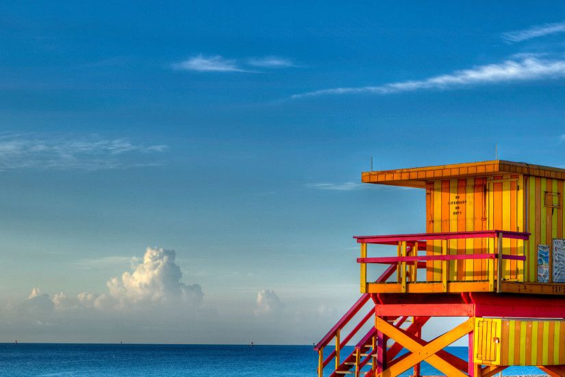 miami beach computer desktop high definition wallpapers 1080p hd background  wallpapers free amazing tablet smart phone 4k high definition 1920×1080 ...