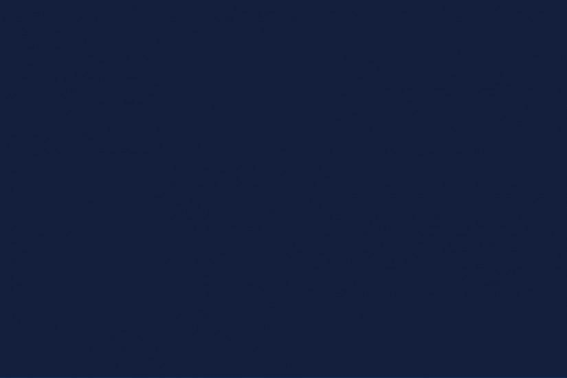 Navy Blue Backgrounds - Wallpaper Cave Navy Background