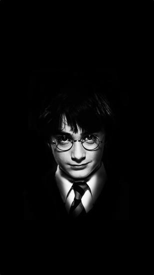 harry potter wallpaper 1080x1920 for mac