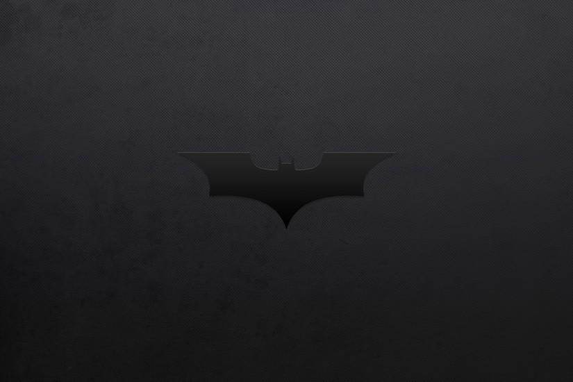 new batman logo wallpaper 1920x1080 windows