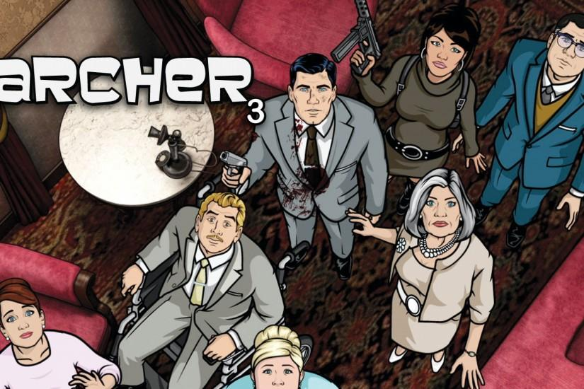 free download archer wallpaper 3840x2160 for android tablet