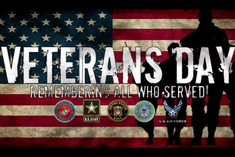 Where is the 'Veterans Day' Parade on Pennsylvania Avenue? | Scott  Bernstein | Pulse | LinkedIn