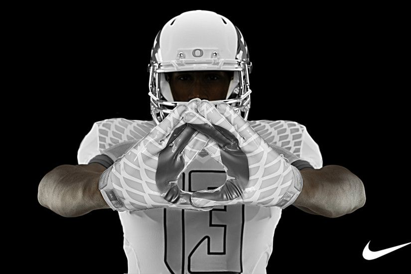 wallpaper.wiki-Oregon-Ducks-Football-Nike-Wallpaper-HD-