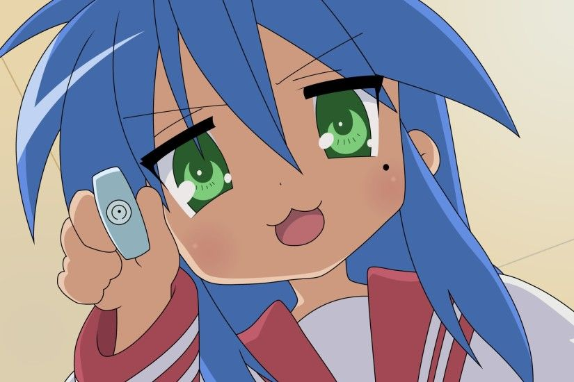 lucky star wallpaper pack 1080p hd by Stanley Thomas (2017-03-16)