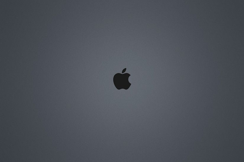 Apple pro desktop PC and Mac wallpaper
