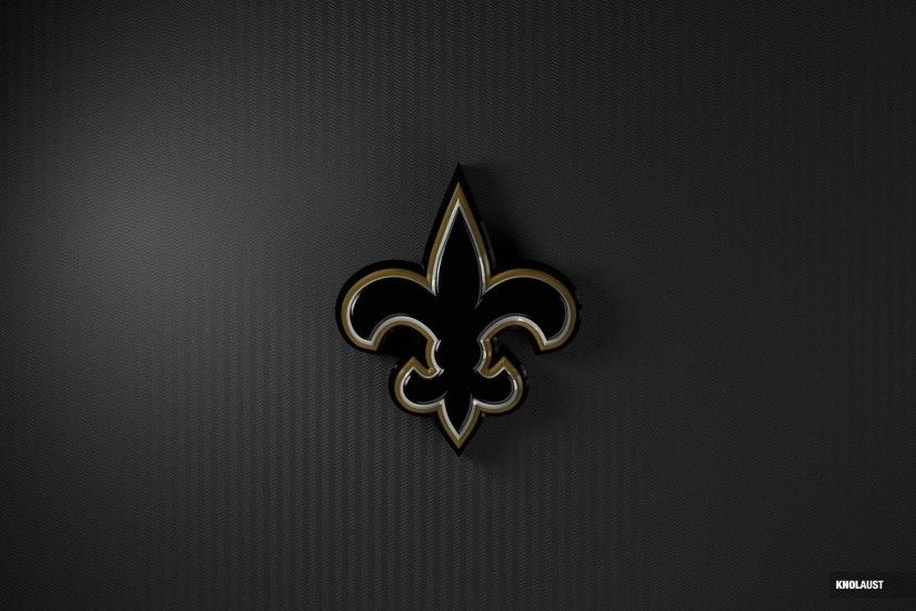 New Orleans Saints wallpapers | New Orleans Saints background - Page 2