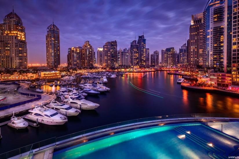 Dubai wallpapers 4K Ultra HD Dubai 2560x1440 2560x1600 3840x2160 3840x2400