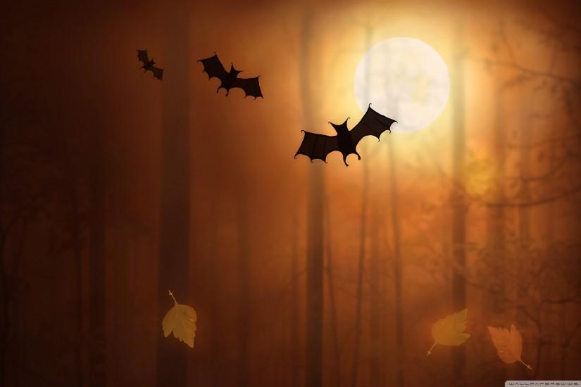 cute halloween backgrounds 2560x1600 for computer