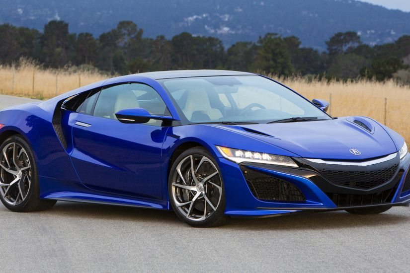 2017 acura nsx backgrounds hd hd desktop wallpapers cool images amazing hd  download apple background wallpapers windows colourfull 1920×1080 Wallpaper  HD