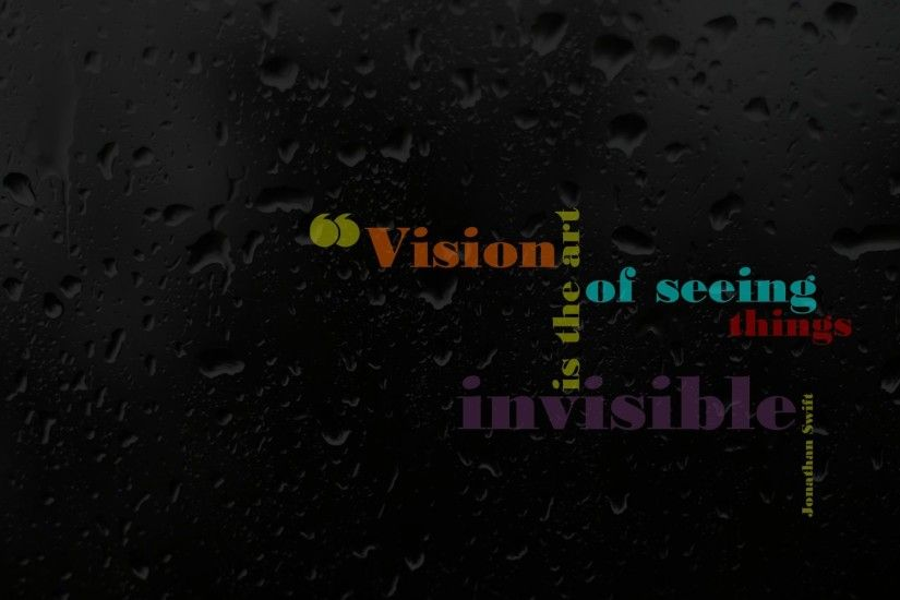 Inspirational quote backgrounds HD image - BACKGROUND WALLPAPER .